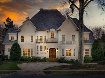 807 Sunset Drive Greensboro, NC 27408 - Image 1