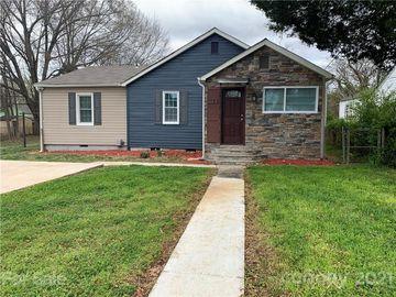 1168 Cedar Grove Lane Rock Hill, SC 29732 - Image 1