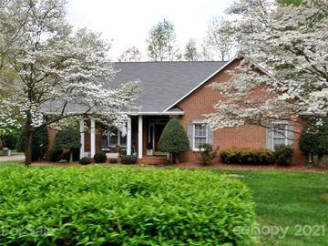 2015 Burgandy Drive Charlotte, NC 28262 - Image 1
