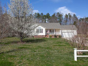4177 Ore Bank Drive Lincolnton, NC 28092 - Image 1