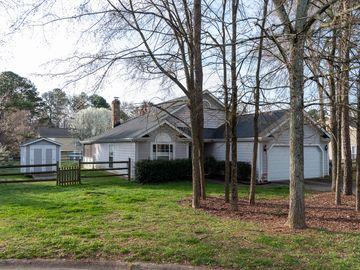 14008 Holkham Lane Huntersville, NC 28078 - Image 1