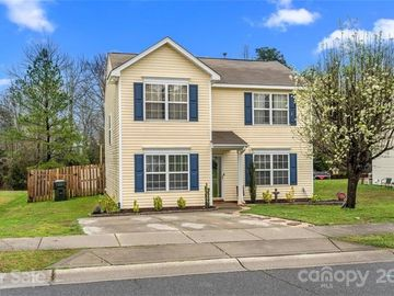 1259 Shenandoah Circle Rock Hill, SC 29730 - Image 1