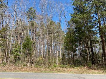 6855 Union Road Gastonia, NC 28056 - Image 1