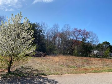 7613 Tanglewood Drive Vale, NC 28168 - Image 1