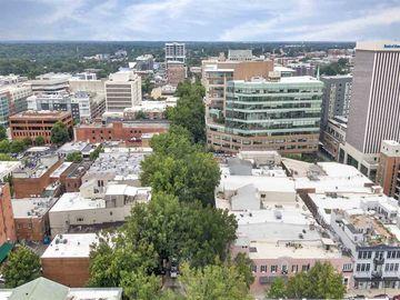 1 W North Street, Unit A Greenville, SC 29601 - Image 1