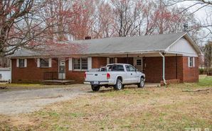 1519 Skeet Club Road High Point, NC 27265 - Image 1