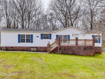 225 Venture Drive Salisbury, NC 28147 - Image 1