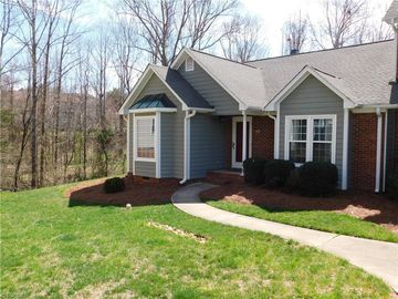 2836 Shadowbrook Lane Winston Salem, NC 27103 - Image 1