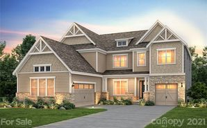 12010 Country Manor Court Charlotte, NC 28278 - Image