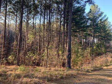 114 Sunblest Trail Six Mile, SC 29682 - Image 1