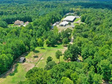 7012 Wildlife Trail Raleigh, NC 27613 - Image 1