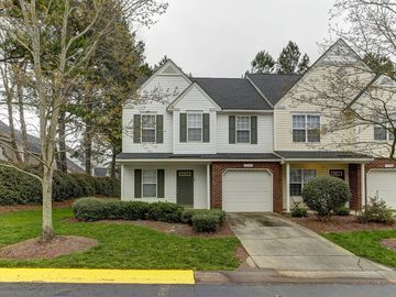 9934 Birch Knoll Court Charlotte, NC 28213 - Image 1