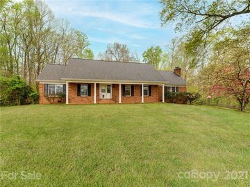 10790 Pioneer Mill Road Concord, NC 28025 - Image 1
