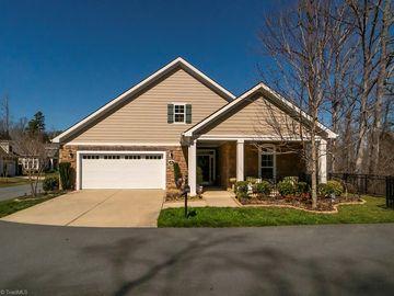203 Abigail Lane Gibsonville, NC 27249 - Image 1