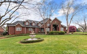 2900 Eppington South Drive Fort Mill, SC 29708 - Image 1