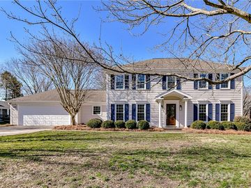 4751 Whetstone Court Charlotte, NC 28226 - Image 1