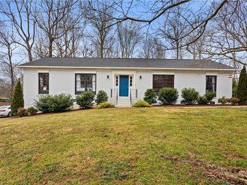 4705 Royal Coach Road Greensboro, NC 27410 - Image 1