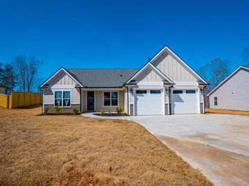 31 Groce Meadow Road Taylors, SC 29687 - Image 1