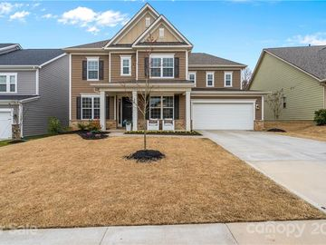129 Holsworthy Drive Mooresville, NC 28115 - Image 1