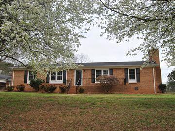 204 Harrelson Road Cherryville, NC 28021 - Image 1