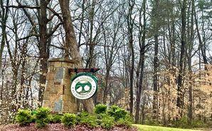125 Cramerton Mills Parkway Cramerton, NC 28032 - Image 1