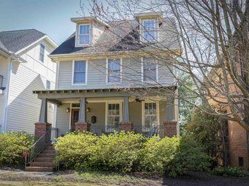 11 W Prentiss Avenue Greenville, SC 29605 - Image 1