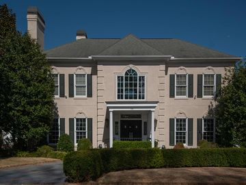 39 Harvest Court Greenville, SC 29601 - Image 1