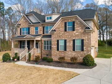 503 Kimbrell Crossing Drive Fort Mill, SC 29715 - Image 1