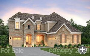 12014 Country Manor Court Charlotte, NC 28278 - Image
