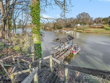 13914 Point Lookout Road Charlotte, NC 28278 - Image 1