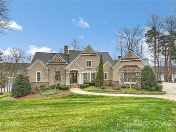 173 Brawley Harbor Place Mooresville, NC 28117 - Image 1