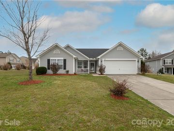 1389 Jessicas Way Rock Hill, SC 29730 - Image 1