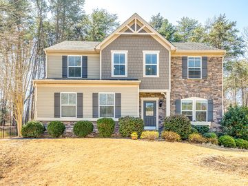 17631 Caddy Court Charlotte, NC 28278 - Image 1