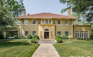 2025 Fairview Road Raleigh, NC 27608 - Image 1