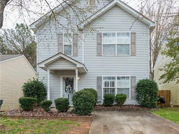 6720 Hidden Forest Drive Charlotte, NC 28213 - Image 1