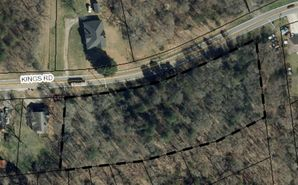 1562 Kings Road Shelby, NC 28150 - Image