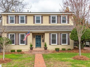 108 Grove Road Greenville, SC 29605 - Image 1