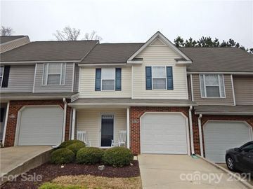 1306 Penny Oaks Cove Rock Hill, SC 29732 - Image 1