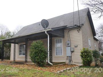 263 Wilson Street Statesville, NC 28677 - Image 1