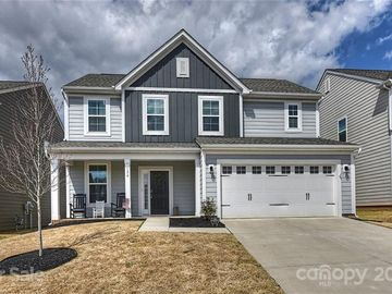 174 Willow Valley Drive Mooresville, NC 28115 - Image 1