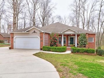174 Beracah Place Mooresville, NC 28115 - Image 1