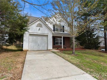1620 Flagsworth Road Clover, SC 29710 - Image 1