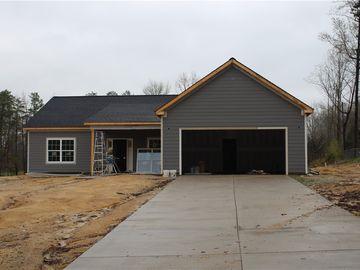 1308 Ranhurst Road McLeansville, NC 27301 - Image 1