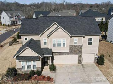 8830 Bur Lane Huntersville, NC 28078 - Image 1