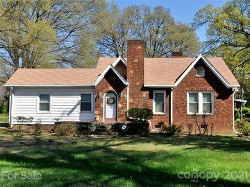 4906 N Graham Street Charlotte, NC 28269 - Image 1