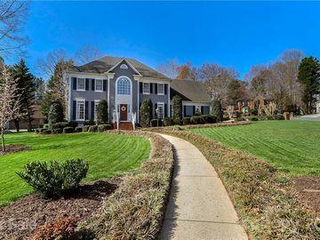 14853 Charterhouse Lane Huntersville, NC 28078 - Image 1