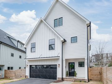 1509 Landis Avenue Charlotte, NC 28205 - Image 1