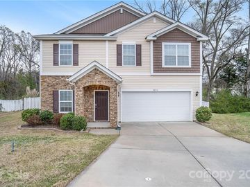 8054 Hereford Street Charlotte, NC 28213 - Image 1