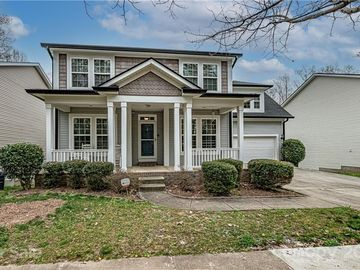 5630 Colonial Garden Drive Huntersville, NC 28078 - Image 1