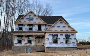 3300 Seven Springs Court Stokesdale, NC 27357 - Image 1